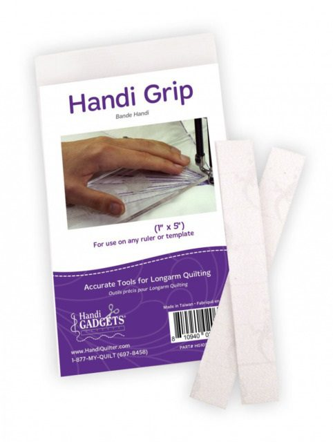 handi grip strips-4 (1'x5')